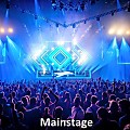 Daan Oliver - Mainstage 109 [Tracklist Link In Description]