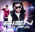 Ian The Kid Capo Ft. Cosculluela y Yomo - Bien Dura