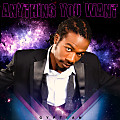 Gyptian - Anything You Want - Kingston 11 Production