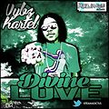 VYBZ KARTEL - DIVINE LOVE _ JAN 2013 _