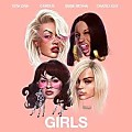 Girls - ElCorilloRD