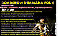 12 Policewalya Cyclewalya ~ Dj Roadshow Mix Part 2 Dj Atul A Production Mix