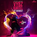Vybz Kartel - Bet Mi Money (Raw) - January 2016