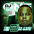 Go Getta ft. Big Diesel,King Memphis,& Tino Montana [Produced by G Money Baby]