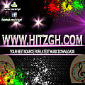 Gh Music (ft Strongman, Cabum) (Bayla Trap Cover) [www.hitzgh.com]