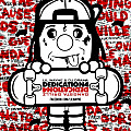 15-Lil_Wayne-A_Dedication