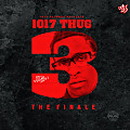 Young Thug - Alphabetical Order (1017 Thug 3 The Finale)