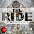 The Ride - J-Mask
