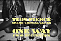 One Way ft. Skeme & Crystal Caines