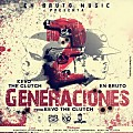 2 Generaciones (Prod. Kevo The Clutch)