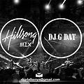 HILLSONG WORSHIP MIX 2017(oceans,what a beautiful name,crowns n more)