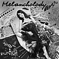 4. Where (Melancholody EP produced by Mez)
