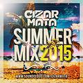 Cizar Mata - End of The Summer Mix [EDM- ELECTRO - FUTURE HOUSE] [FREE DOWNLOAD]