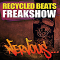 Freakshow (Chris Soul Remix)