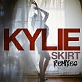 075. Kylie Minogue - Skirt (Main Mix)