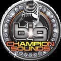 BIG CHAMPIONS PROMOTIONS -  SCORPIO BIRTHDAY BASH