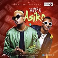 Hypa – Asiko (Prod. By Phantom)
