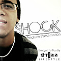 Figurative Thoughts (Bonus Track) (Phacade Feat. Shock)