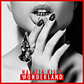 14 Wonderland (Roger Sanchez Remix)