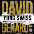 David Genaro Remix