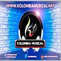 Asi Me Hizo Dios (Original) - Edwin (@KolombiaMusical Up by @JoeKM16)