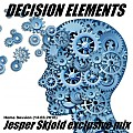 DECISION ELEMENTS - Home Session (14.03.2016)
