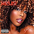 Kelis - Rolling Through The Hood (03')