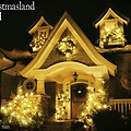 RMan Christmasland 2011 Mix