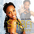 Saba Fekere - Press My Button