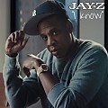 Jay-Z - I Know (Feat. Pharrell)