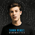 Shawn Mendes & Camila Cabello - I Know What You Did Last Summer / ☆☆☆☆