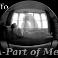 Ace BoFFo-A-part of me (Produced by SOriginal)