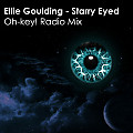 Starry Eyed (Oh-key! Radio Mix)