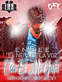 Encee - Esa Es Mi Gata (Official) Prod.By Shory El Oido Absoluto