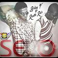 Baby F Ft Rasta Rich - Sexo (Prod. TL Studio) ' SectorMusical507.Net