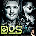 La Foto De Los Dos (Official Remix) - Carlos Vives Ft J Alvarez & Dj Robert Original www.djrobertoriginal