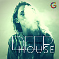 #43 • Deep House • real place beyond