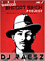 The-Bhagat-Singh-Project-(Dj;RaesZ)-Remix