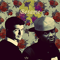 Wale - Besame (ft. Robin Thicke) (Instrumental)