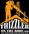 Follow Instructions (prod. Gigs510) #TH3M -- Thizzler.com Exclusive