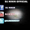 Electro latino mix by Dj Ninin 2013
