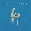 SwaggleRock - THE COLD FLEX MIX