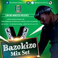 BAZOKIZO MIX SET