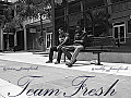 teamFRESH indian hemp (DJ JULZ cover)
