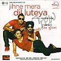 Jitthe Ho Jiye Khadde [Music-Bhinda Aujla] @Luckylinks.in