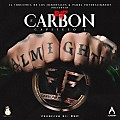 Almighty - RIP Carbon (Capitulo 1) (Prod. RKO)
