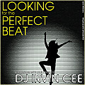 Looking for the Perfect Beat 201610