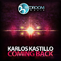 Coming Back (Andres Power,Outcode Remix)