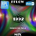 TIMELESS 92 PART 2 190518 1992 TRANCE