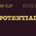 Potential (ft Richie Roxx)